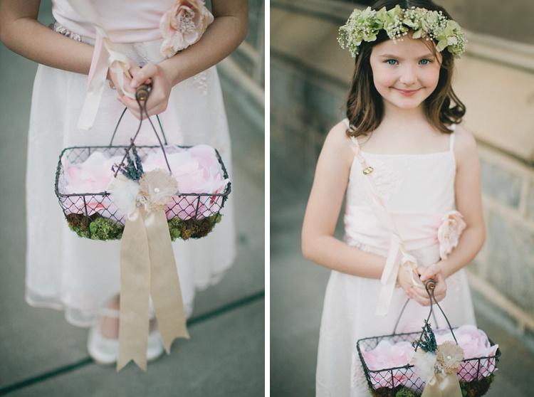 Atlanta Weddings