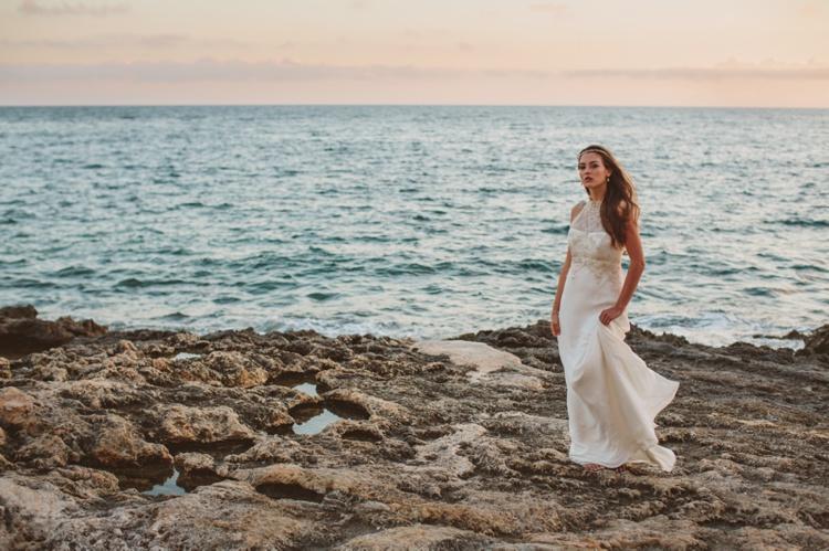 Northern Ireland Destination Photographer, Malta Photographer