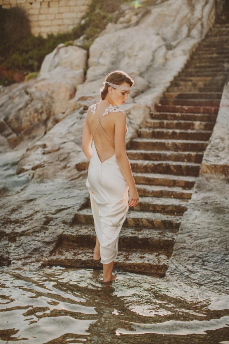 Malta weddings, Malta Destination Photographer