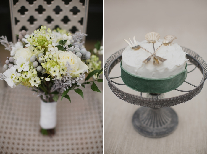 top irish wedding photographer