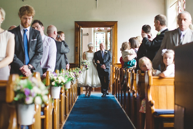 Destination Irish Wedding Photographer, Destination Wedding Photographer, international wedding photographer, Ireland's top wedding photographers, Irish Wedding Photographer, Northern Ireland Wedding Photographer