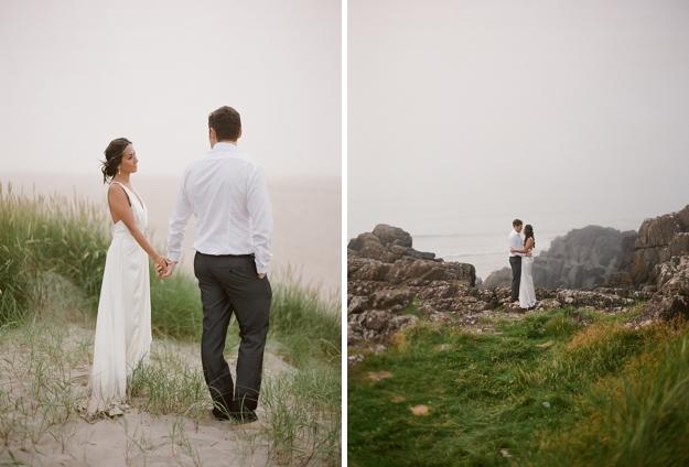 Destination Irish Wedding Photographer, Destination Wedding Photographer, international wedding photographer, Ireland's top wedding photographers, Irish Wedding Photographer, Northern Ireland Wedding Photographer