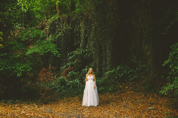 luttrellstown castle wedding