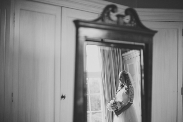 luttrellstown castle wedding