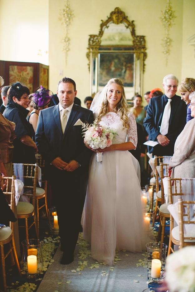 irish destination weddings