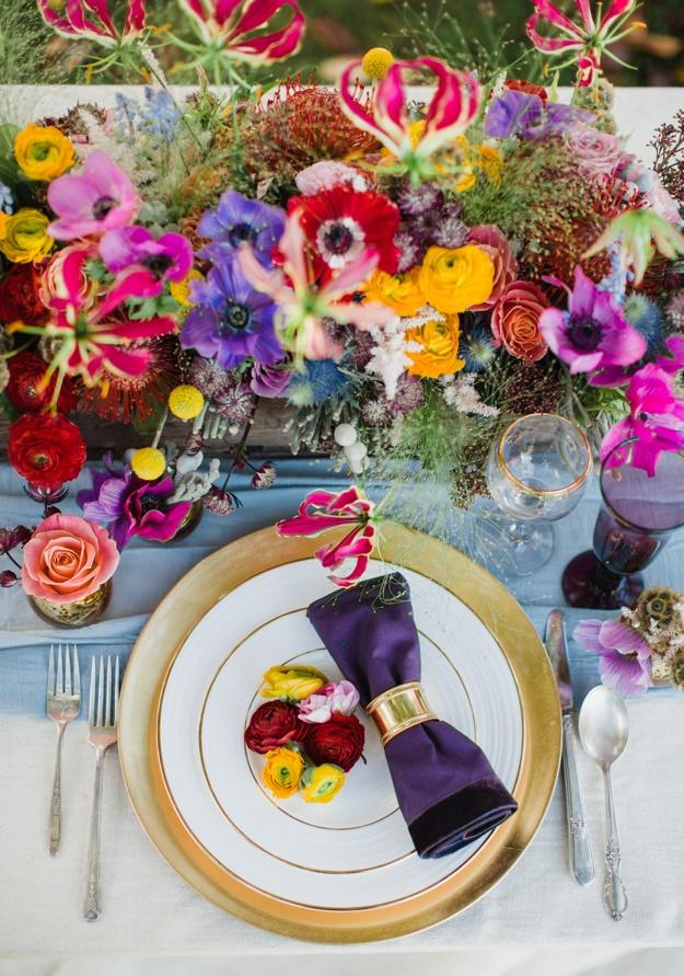 Ballymagarvey weddings