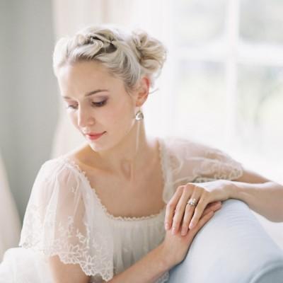Millhouse Wedding - Confetti Magazine