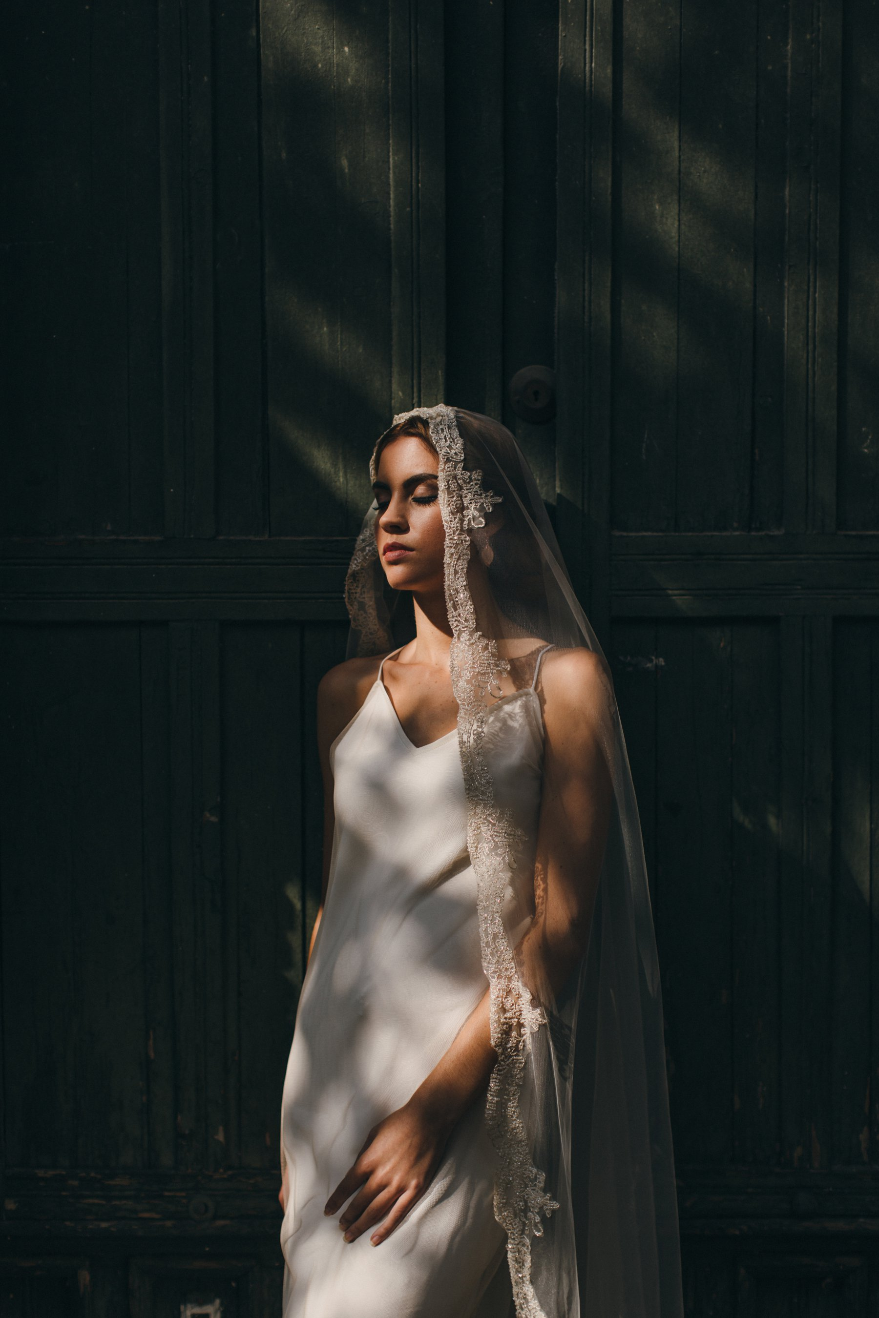 deanesatqueenswedding_paulaohara_0070