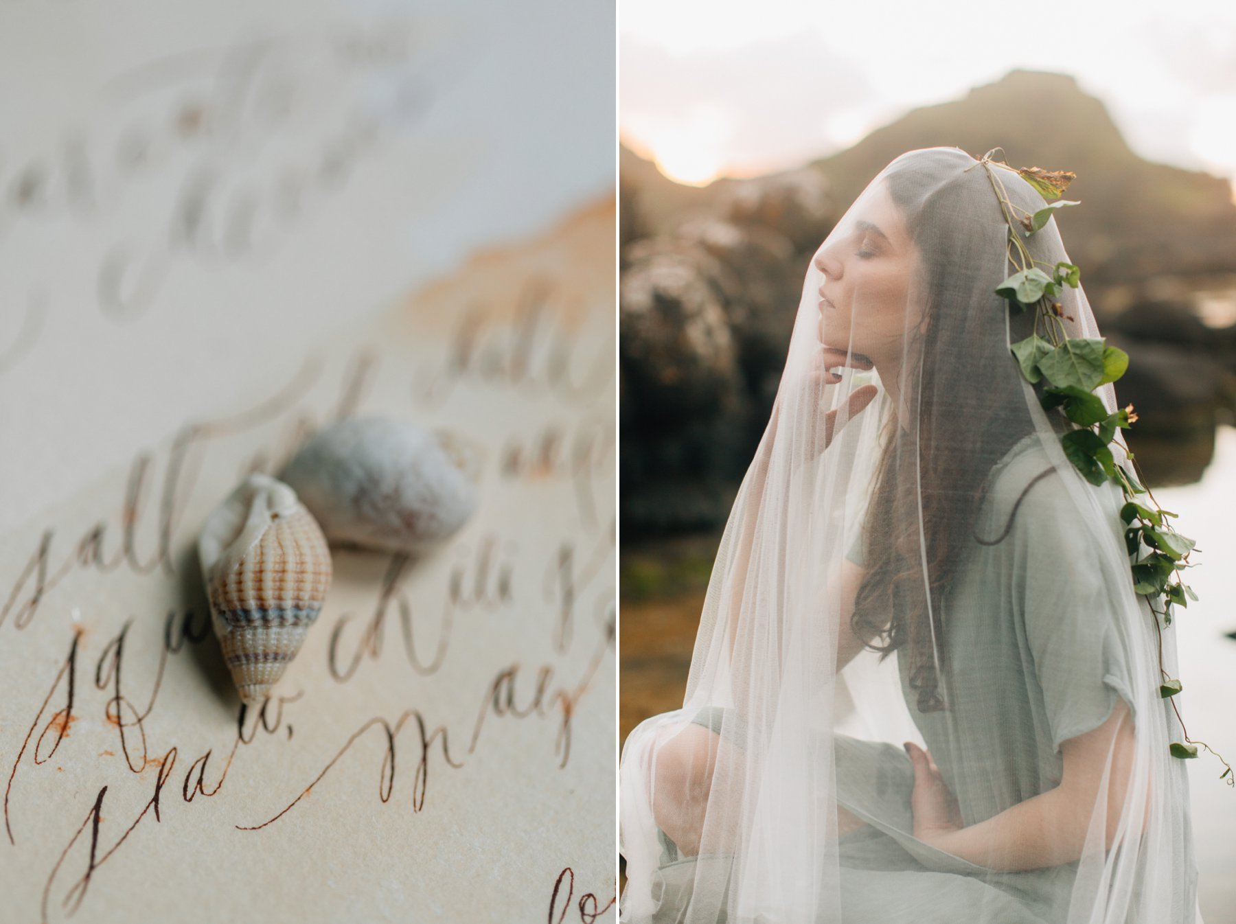 editorial-giantscauseway-weddings_0005