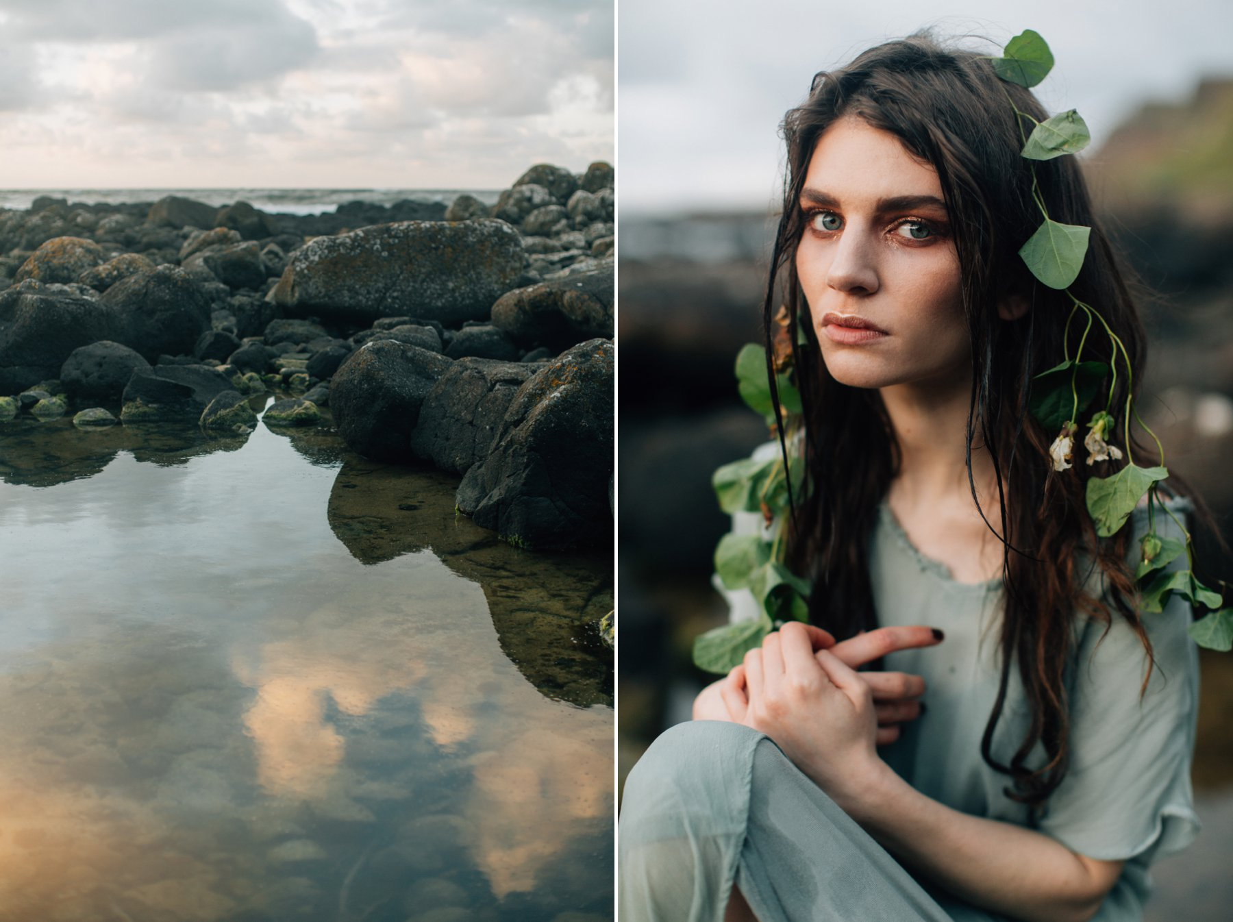 editorial-giantscauseway-weddings_0008