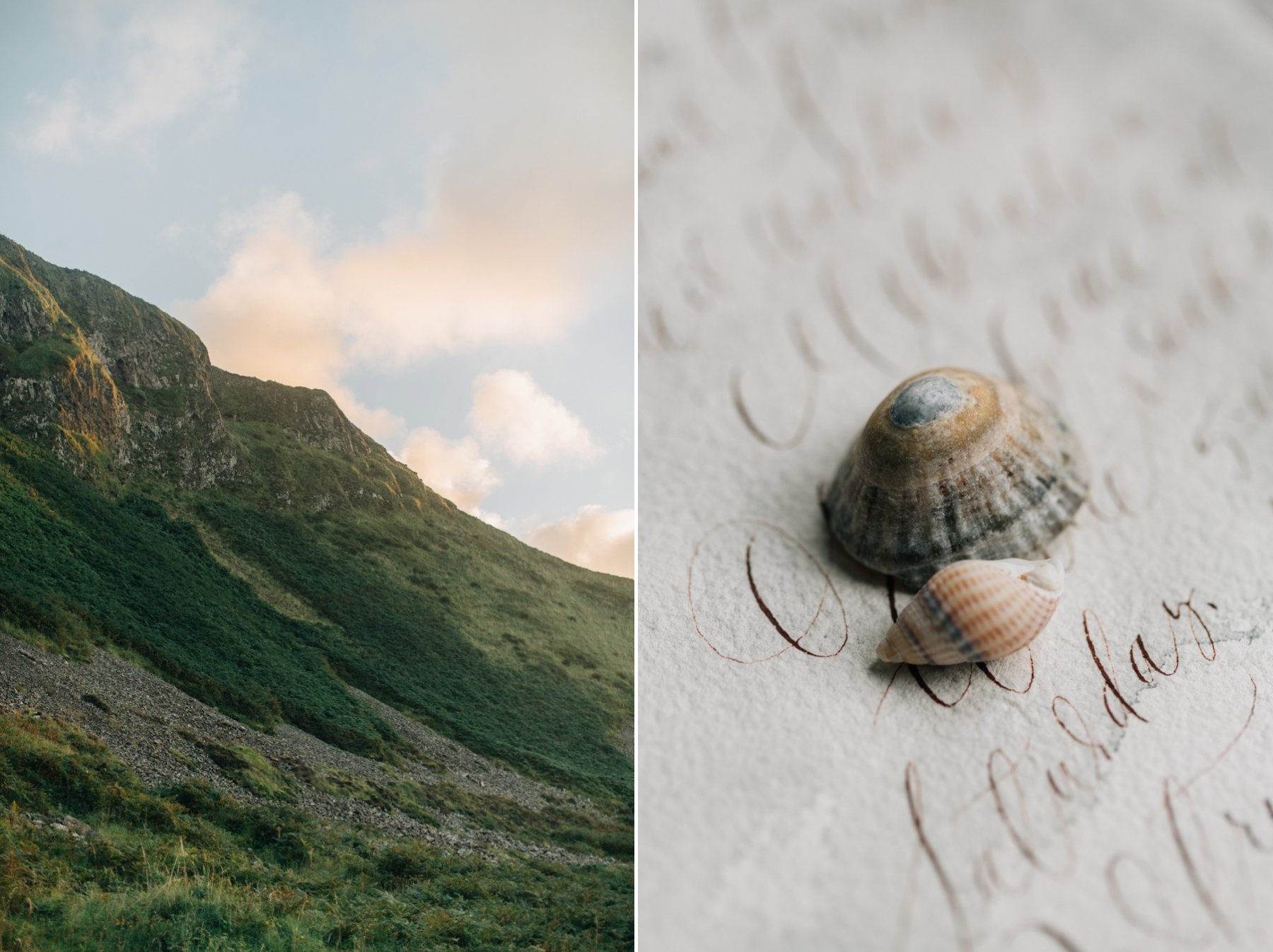 editorial-giantscauseway-weddings_0009