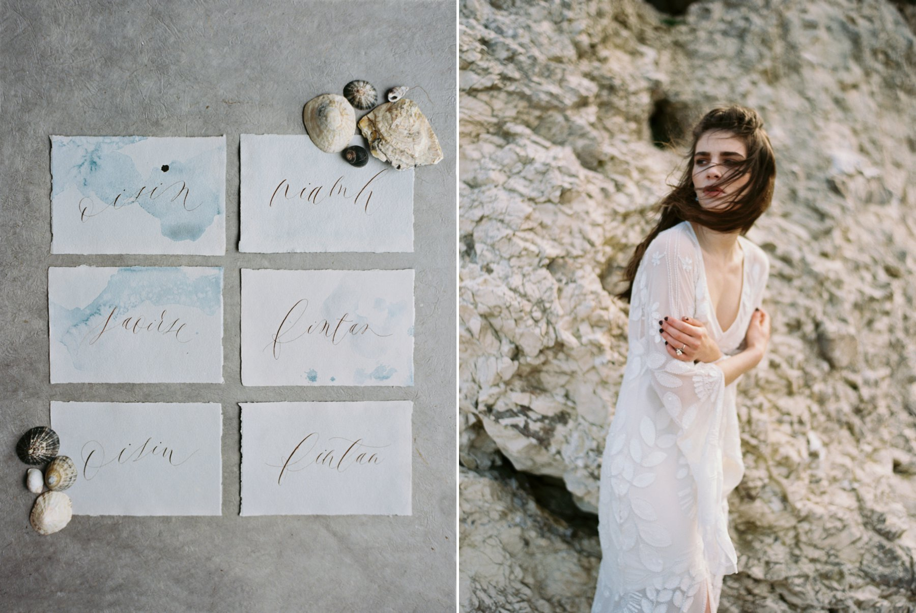 editorial-giantscauseway-weddings_0011