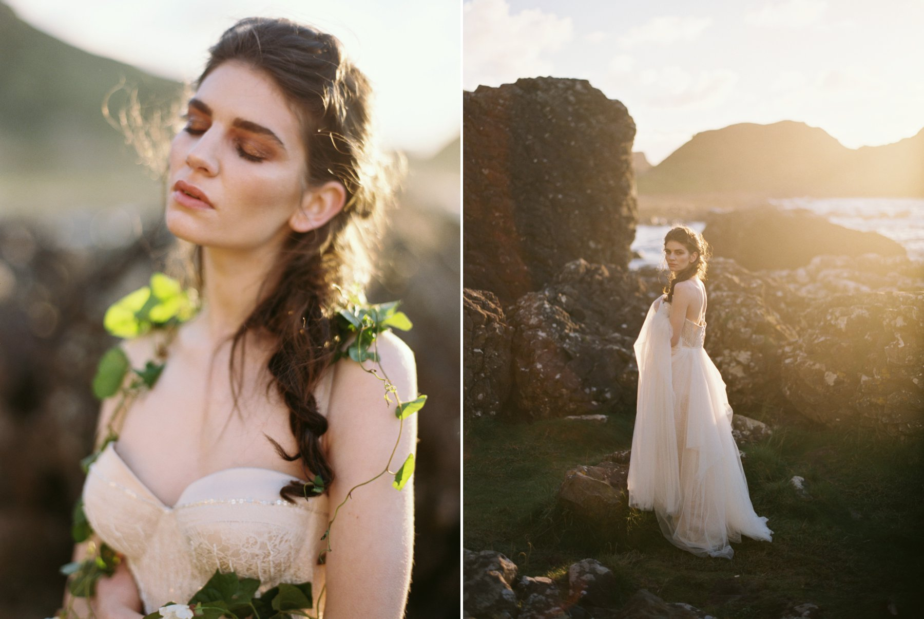 editorial-giantscauseway-weddings_0012