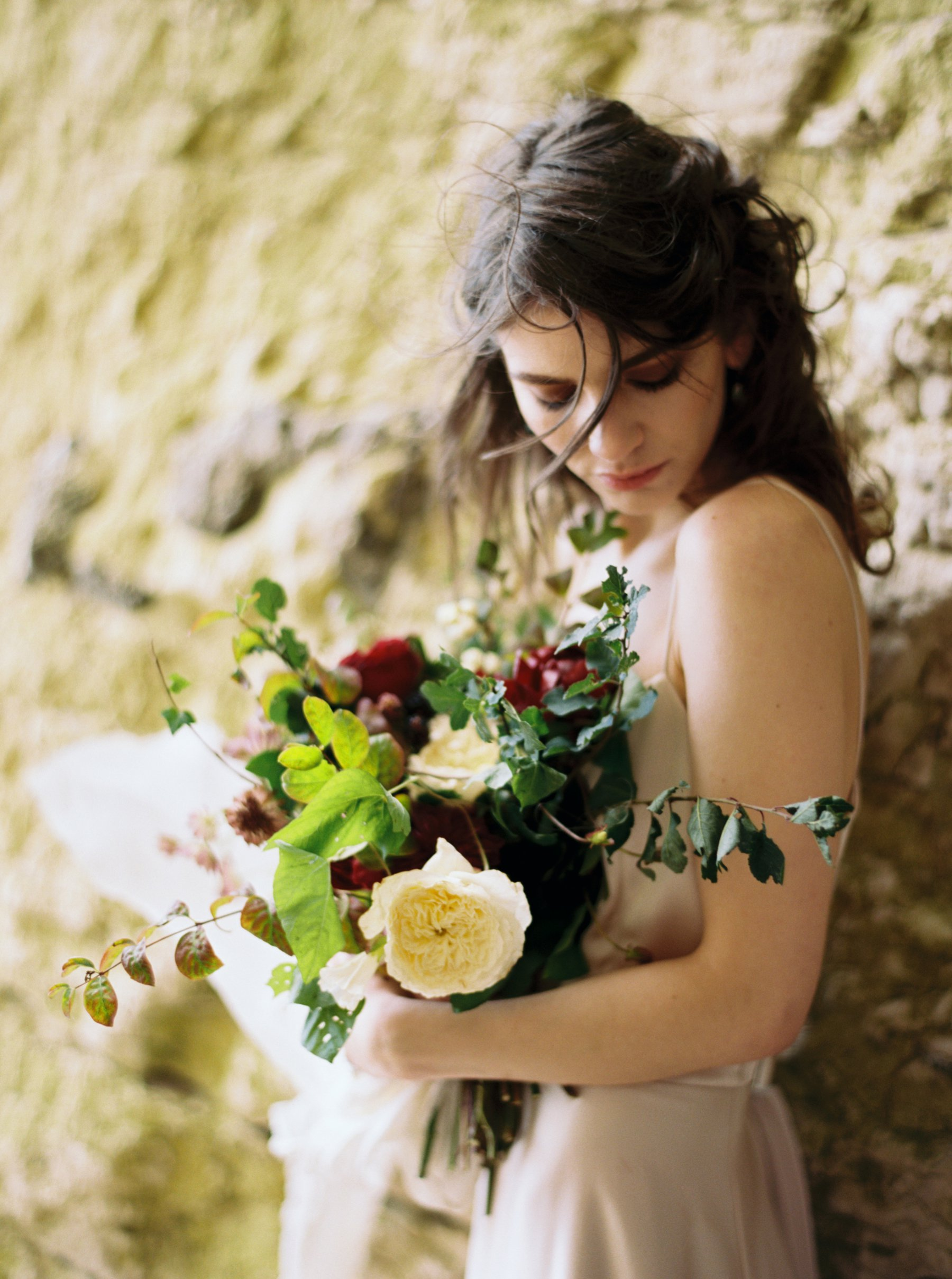 editorial-giantscauseway-weddings_0013