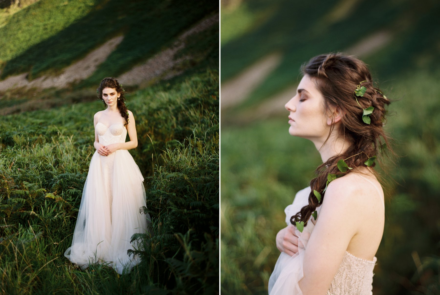 editorial-giantscauseway-weddings_0016