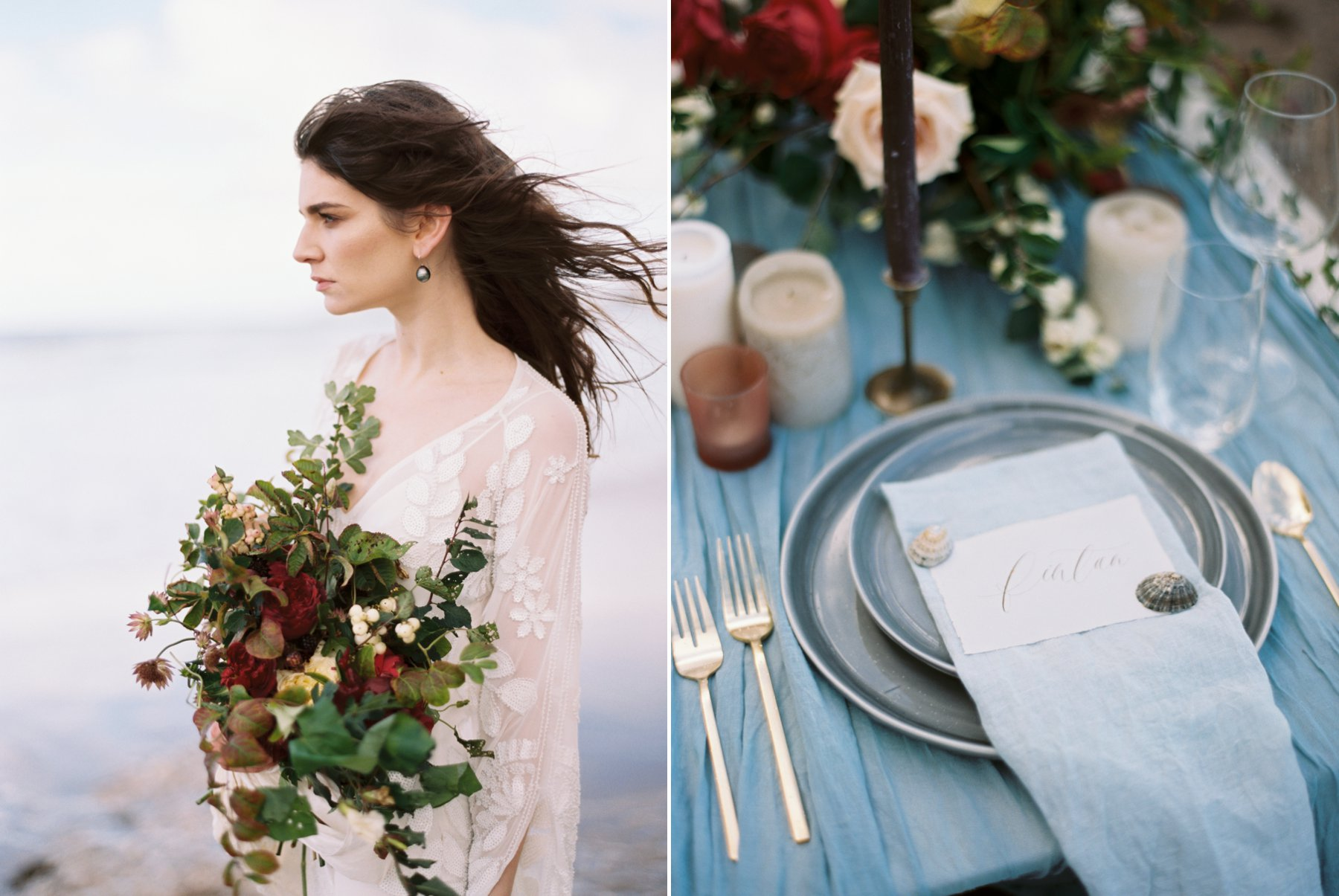 editorial-giantscauseway-weddings_0017