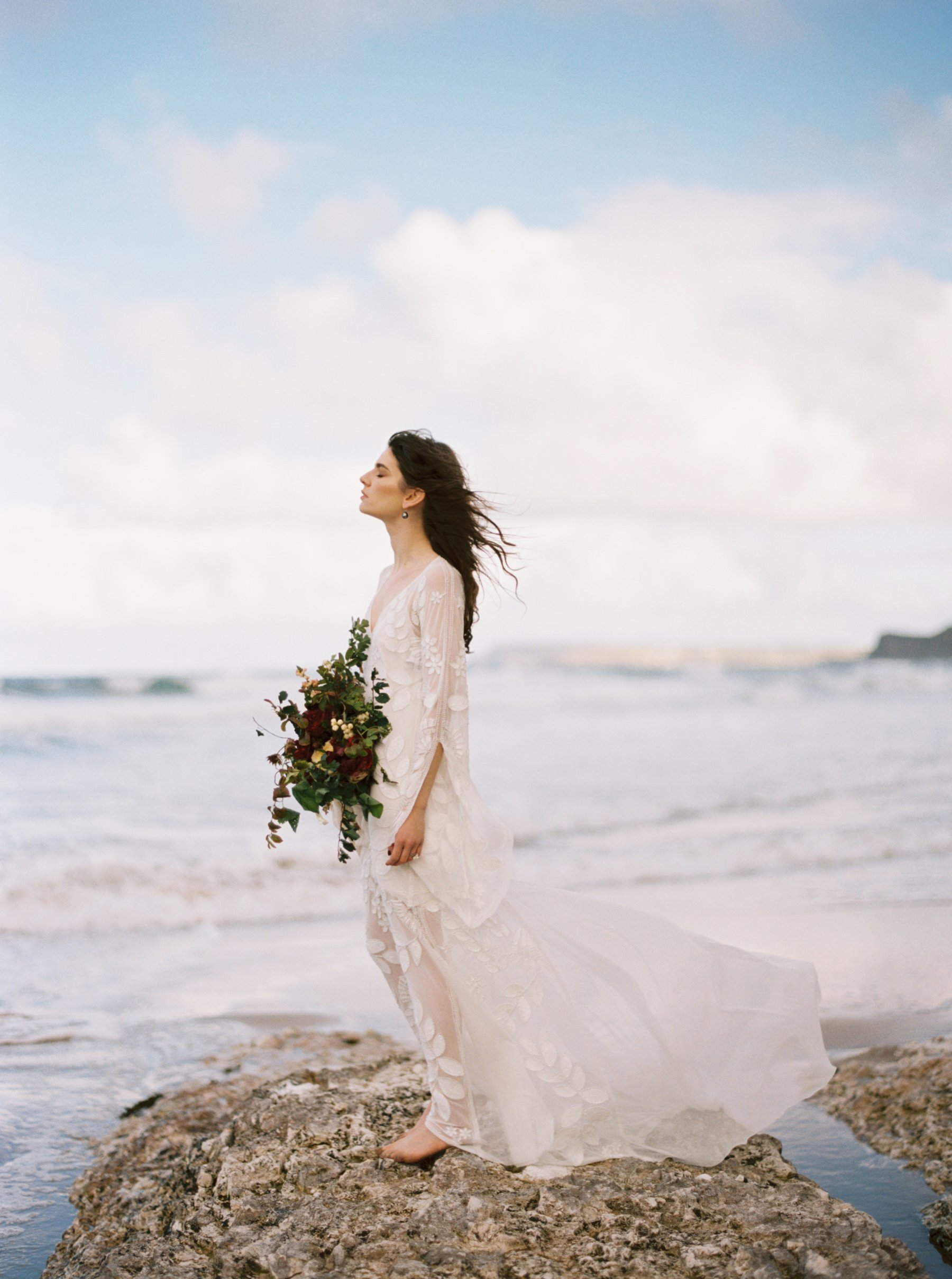 editorial-giantscauseway-weddings_0018