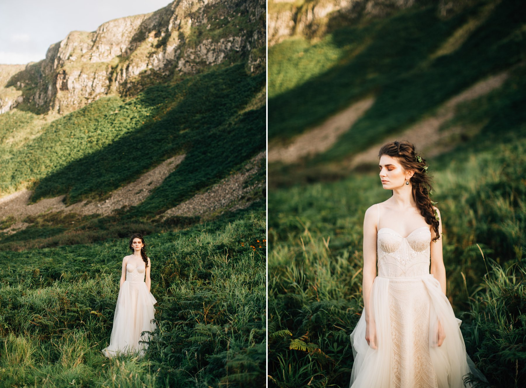 editorial-giantscauseway-weddings_0021