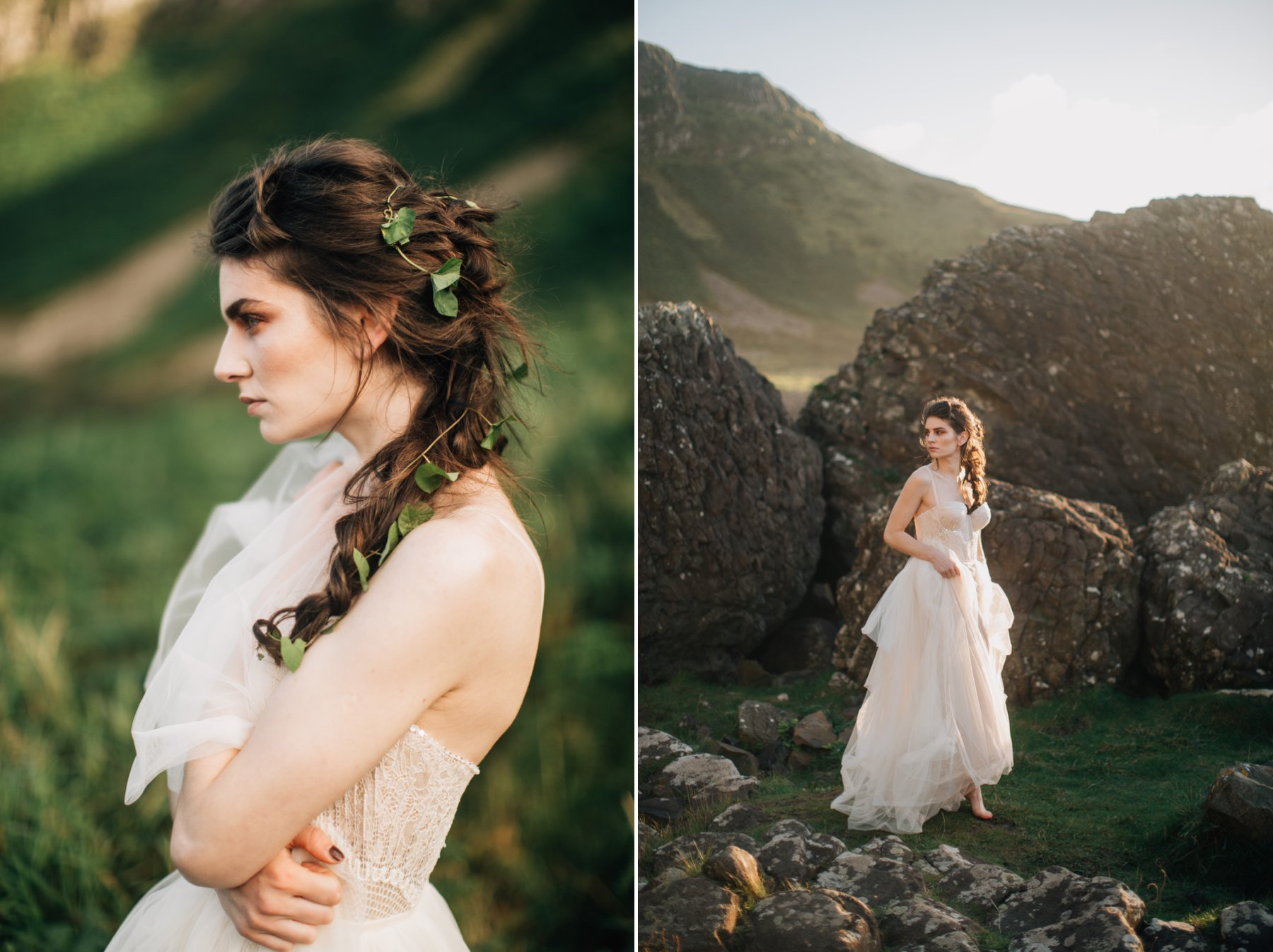 editorial-giantscauseway-weddings_0025