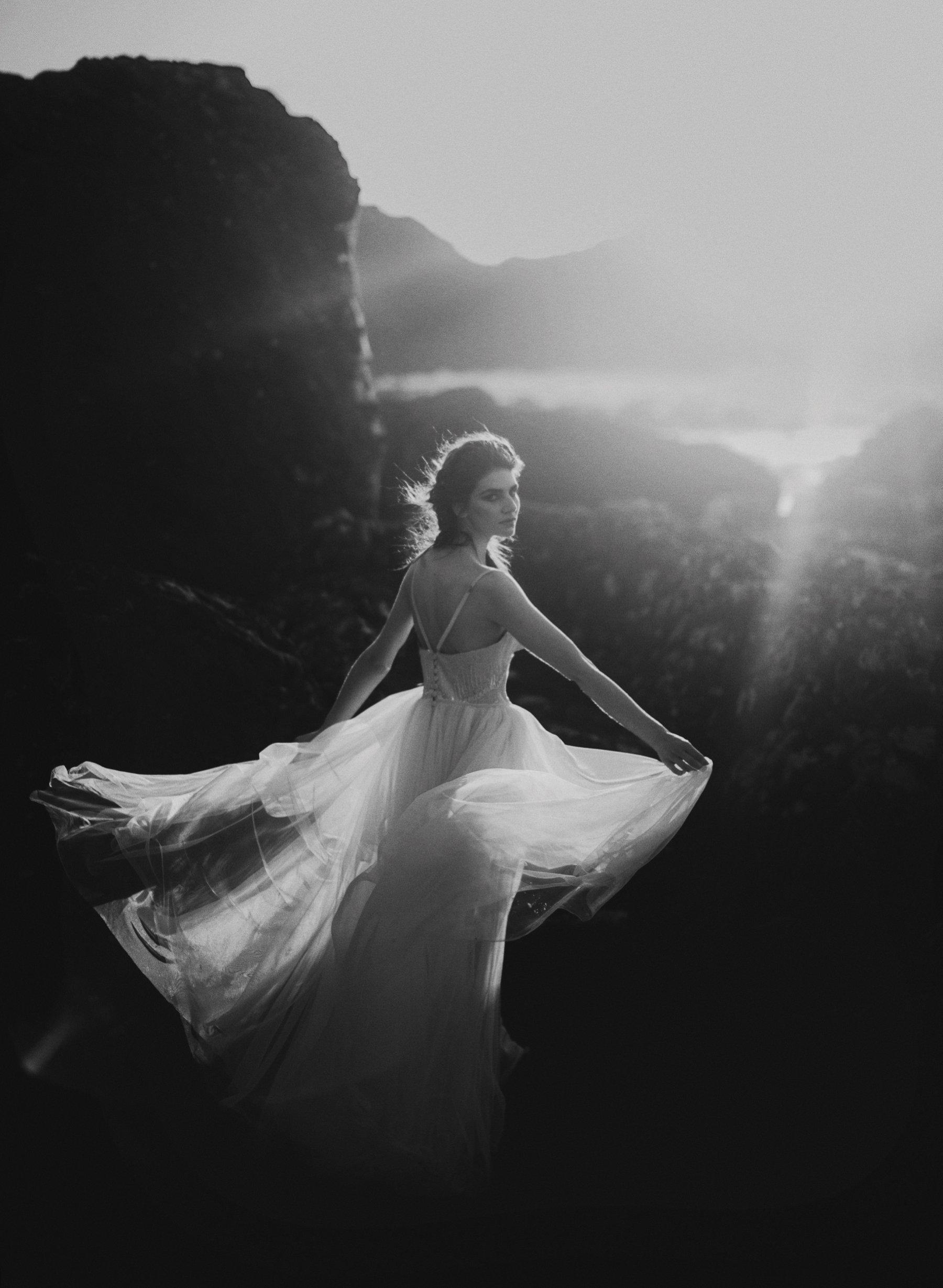editorial-giantscauseway-weddings_0026