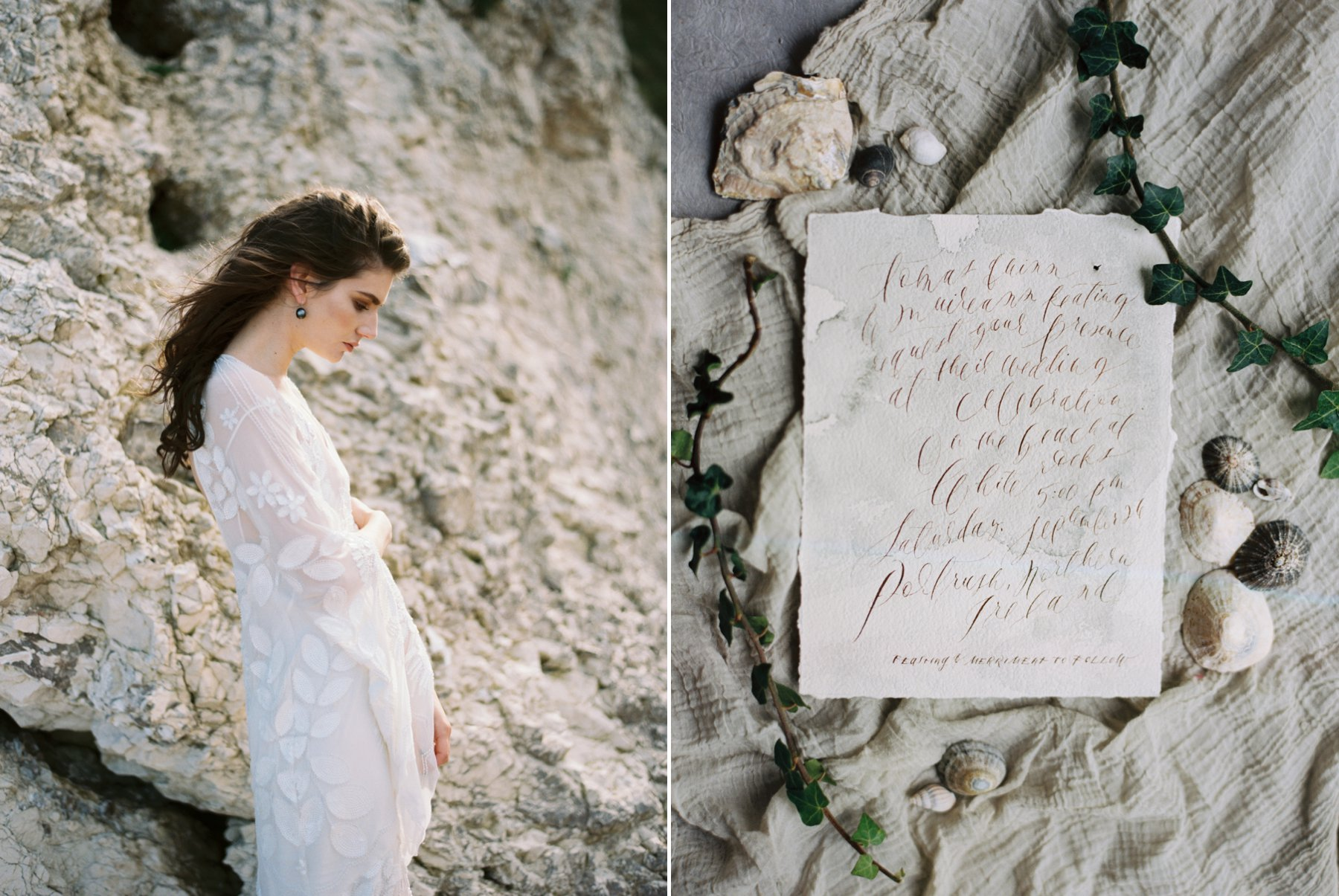 editorial-giantscauseway-weddings_0027