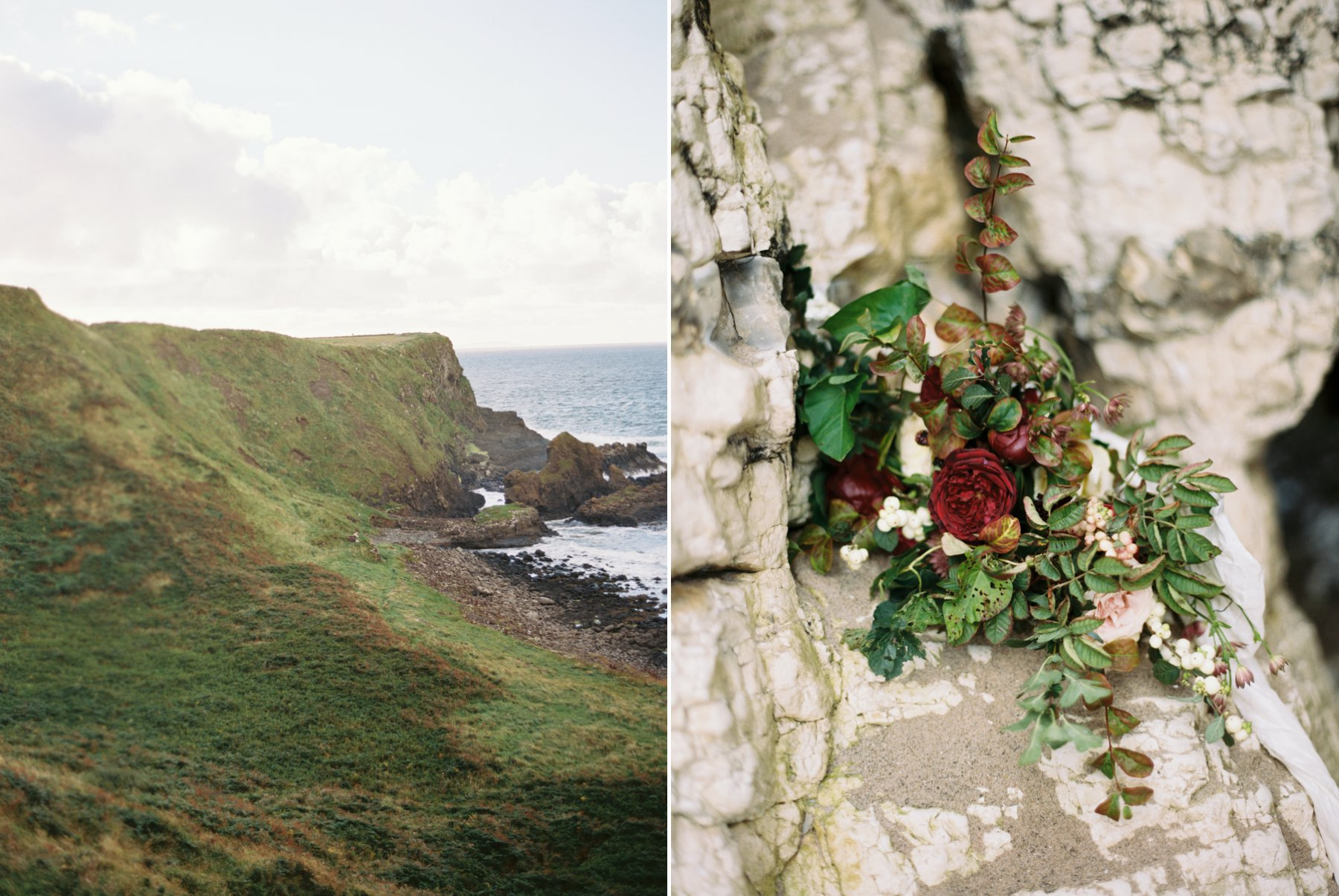 editorial-giantscauseway-weddings_0028