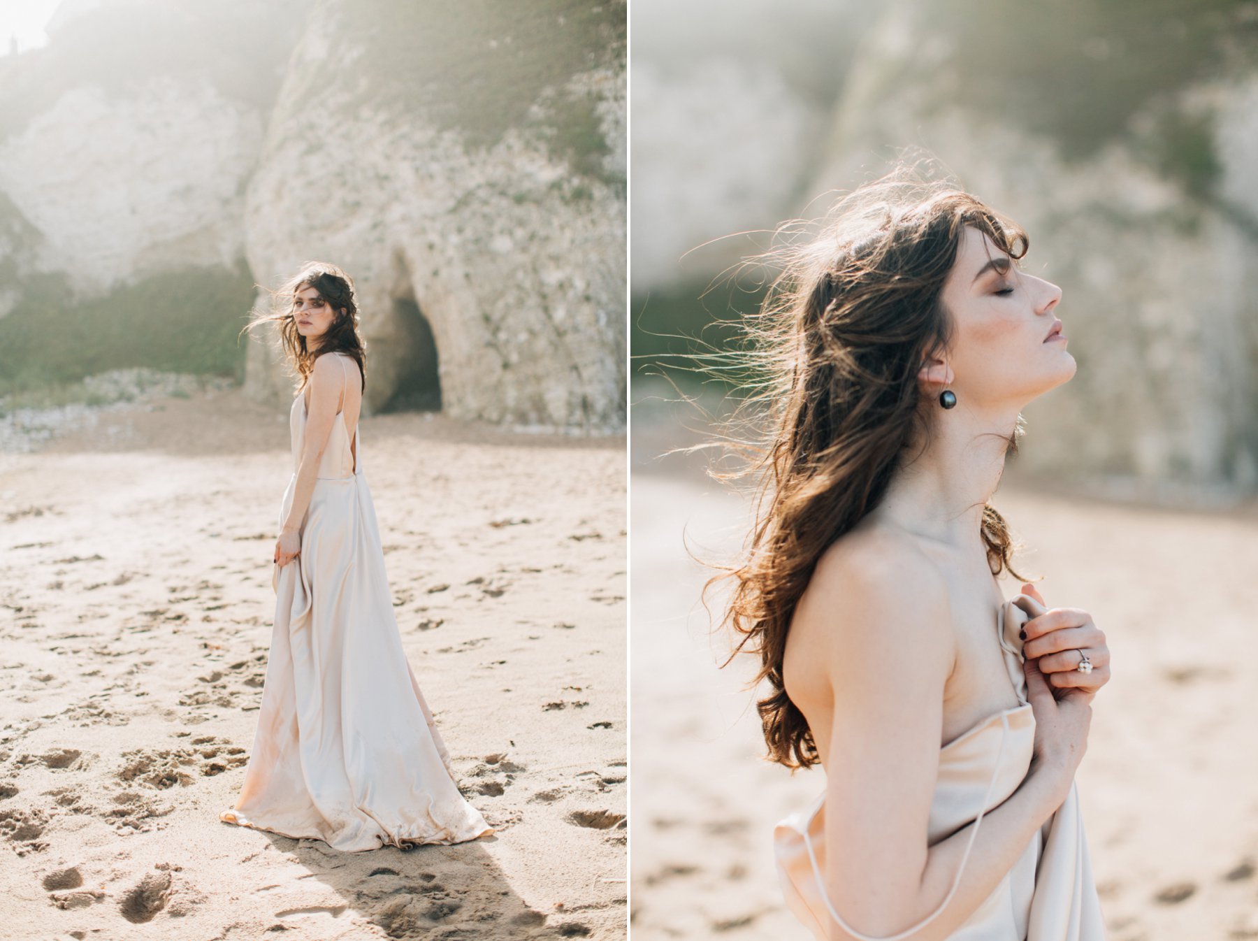 editorial-giantscauseway-weddings_0029