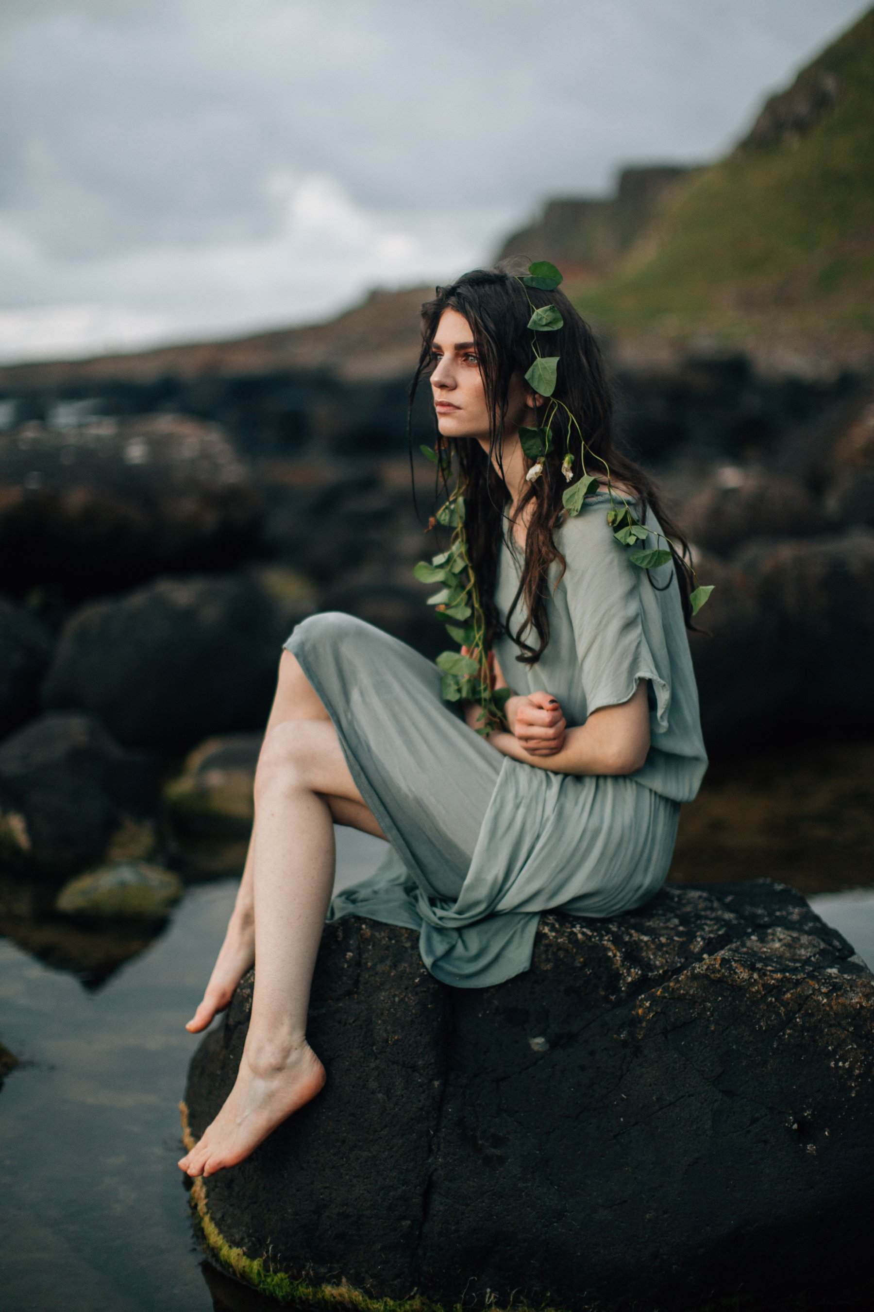 editorial-giantscauseway-weddings_0031