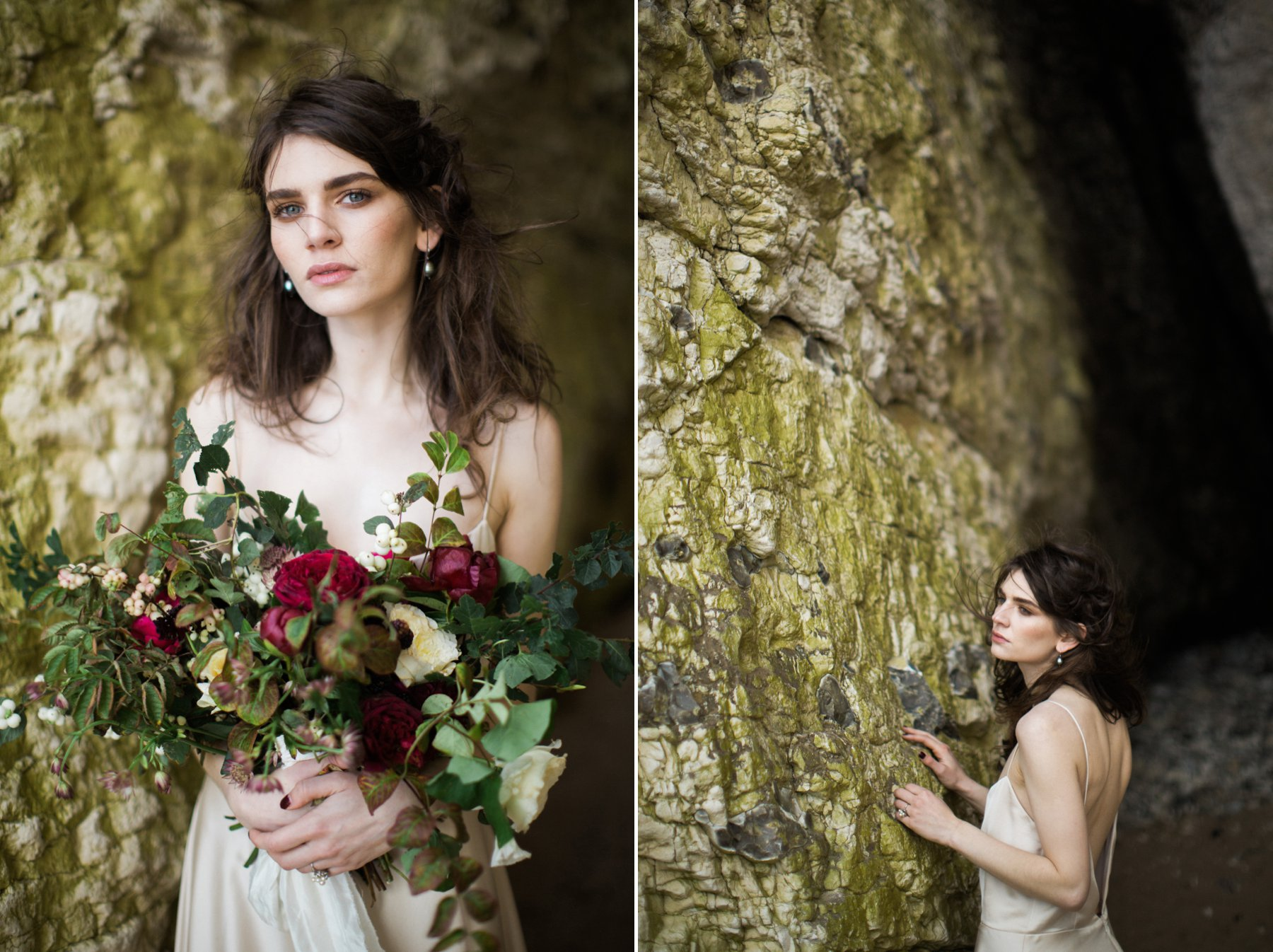 editorial-giantscauseway-weddings_0034