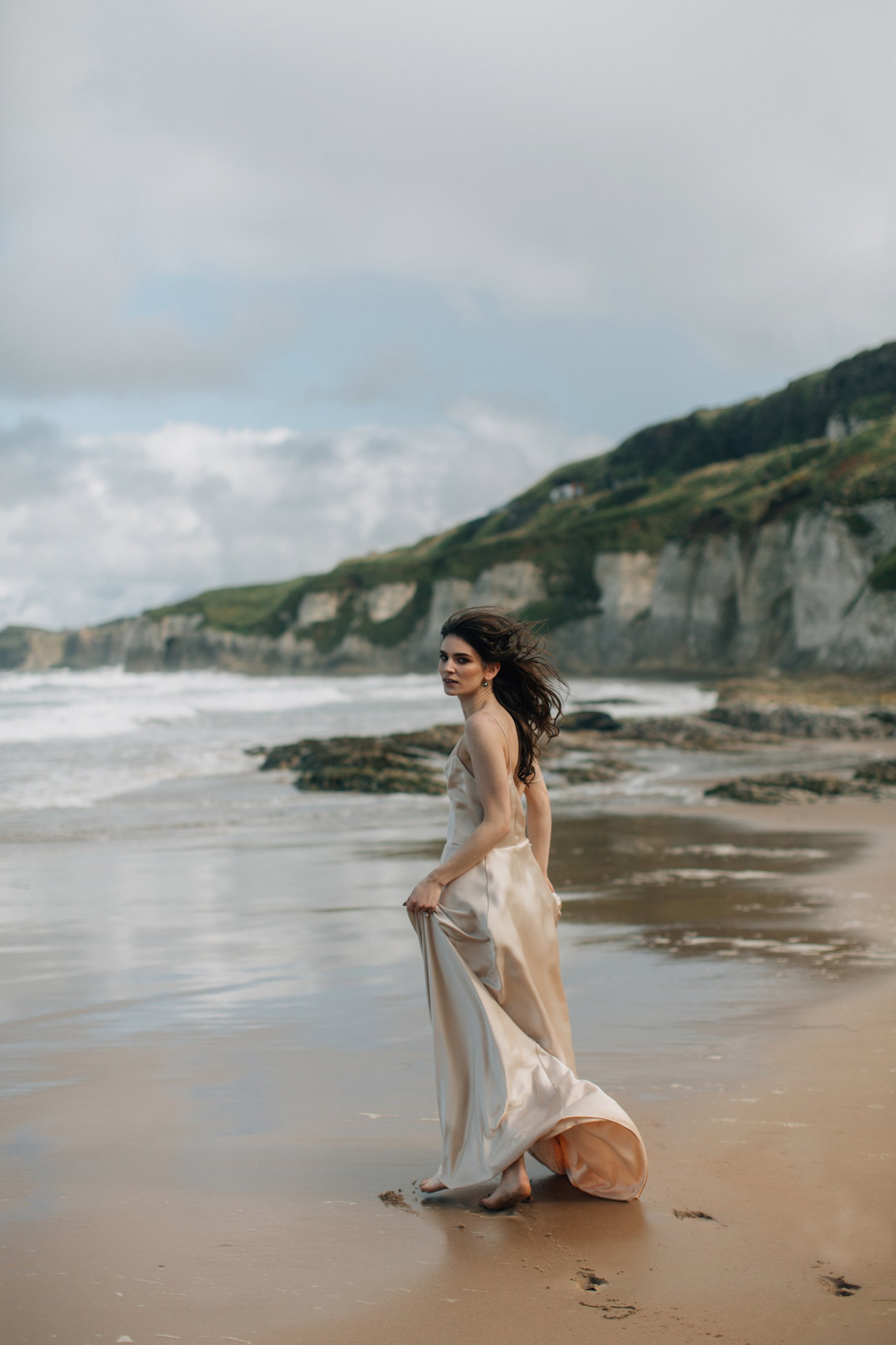 editorial-giantscauseway-weddings_0036