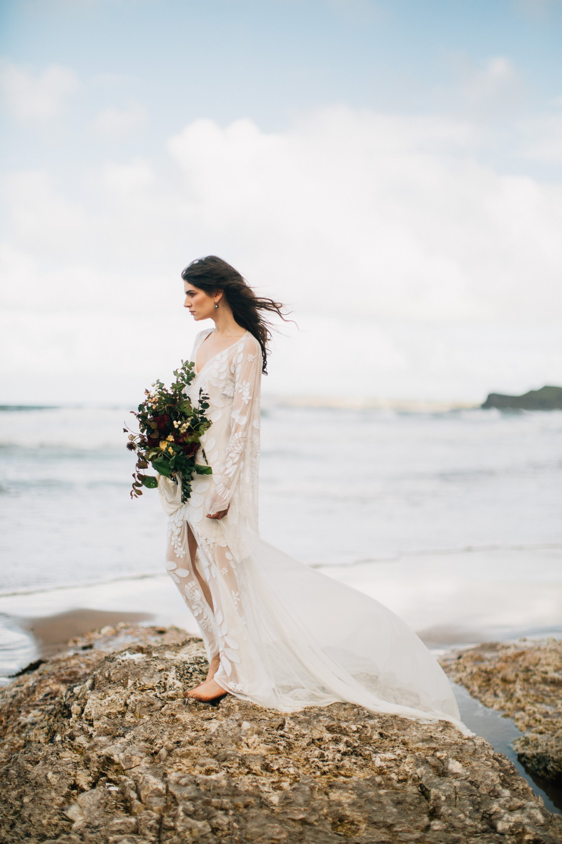 editorial-giantscauseway-weddings_0037