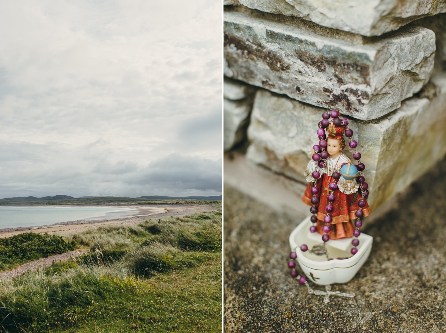 neilhannah-donegalwedding_0011