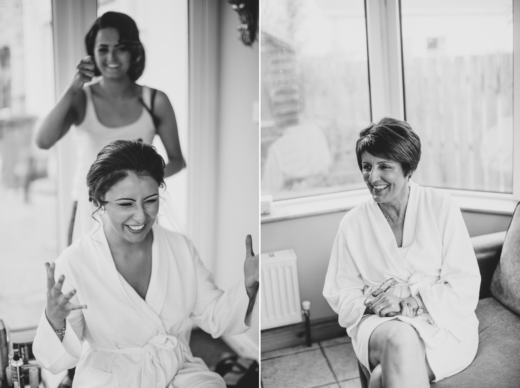 neilhannah-donegalwedding_0017