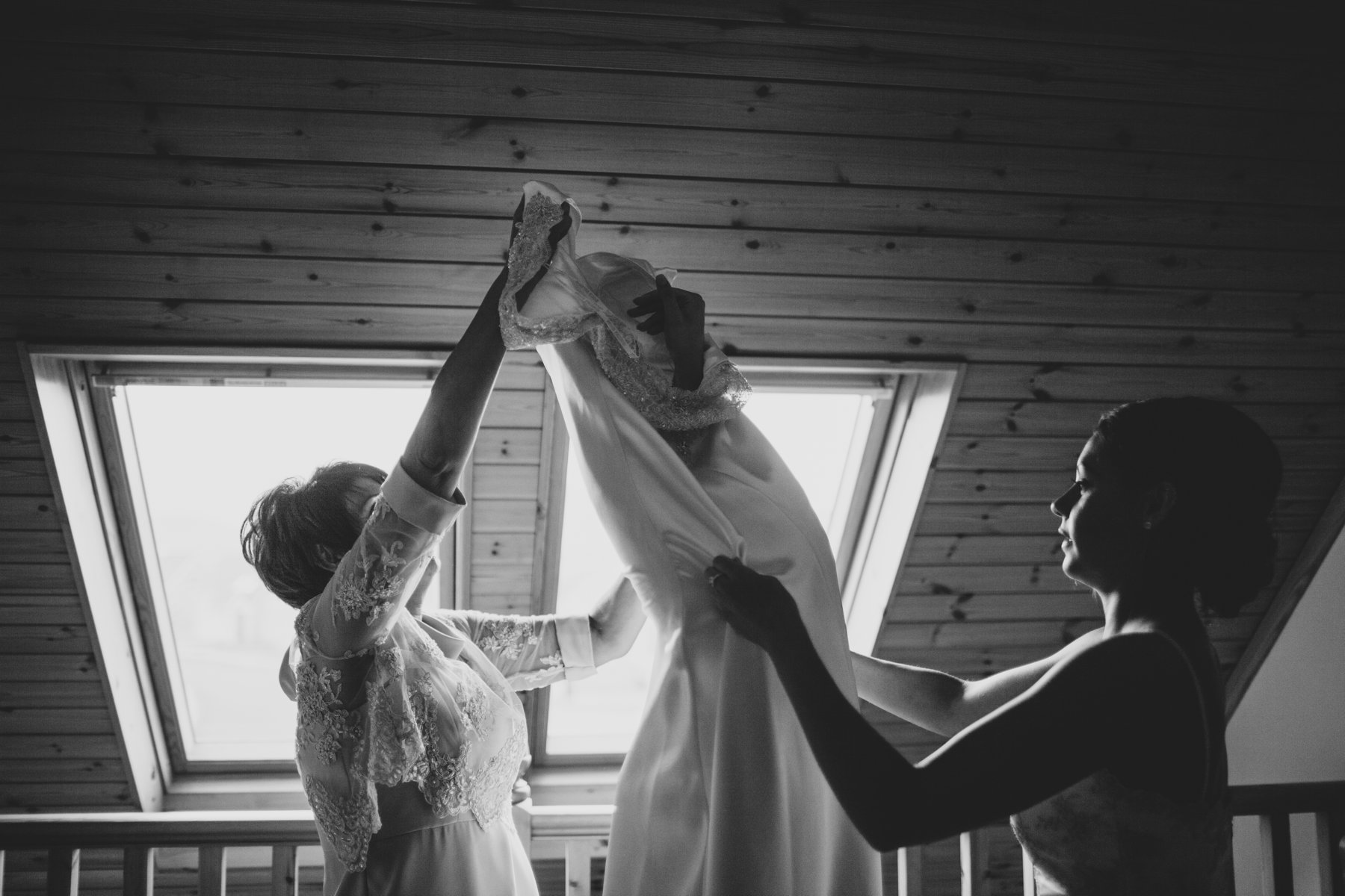 neilhannah-donegalwedding_0019