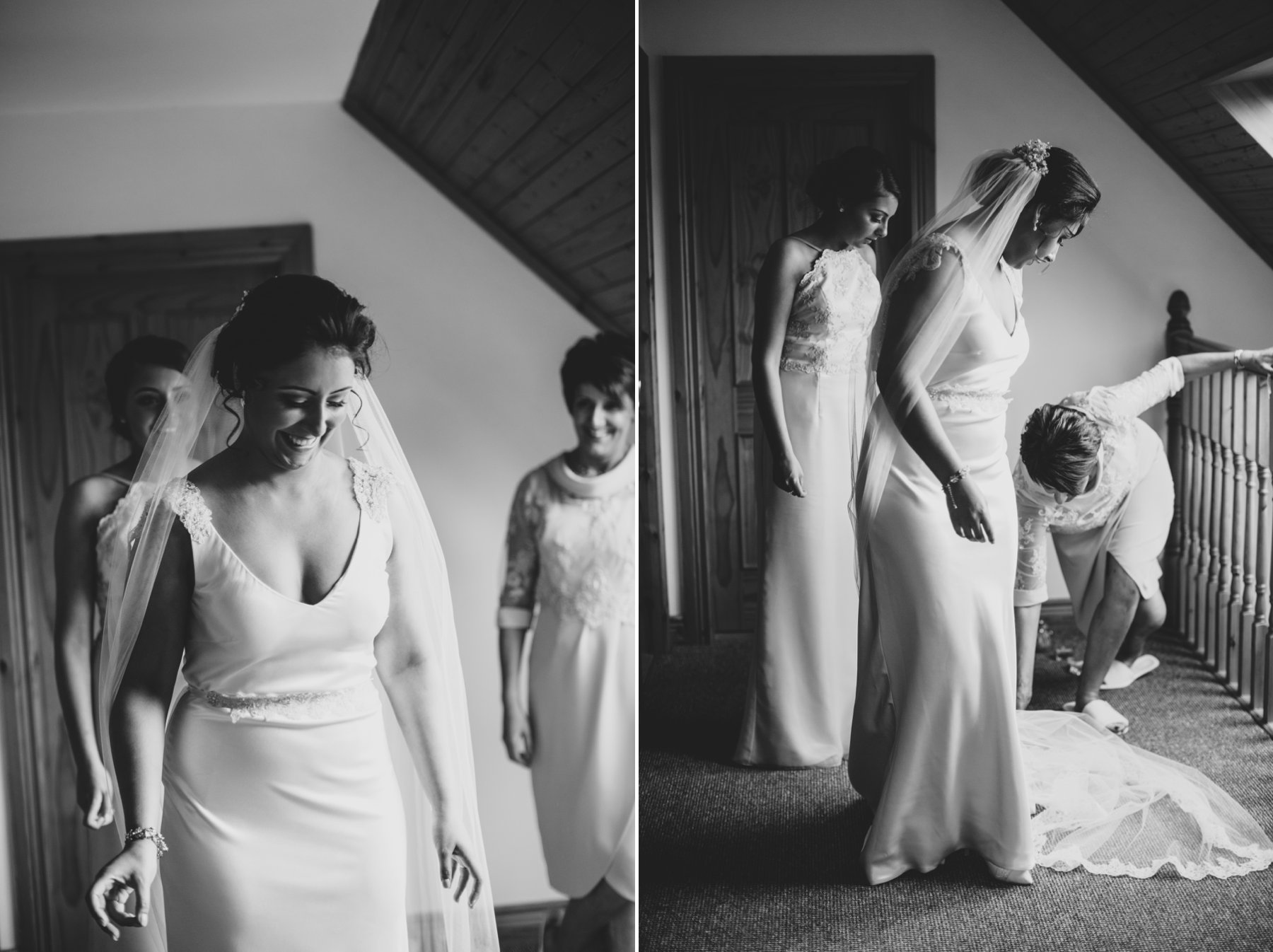 neilhannah-donegalwedding_0020