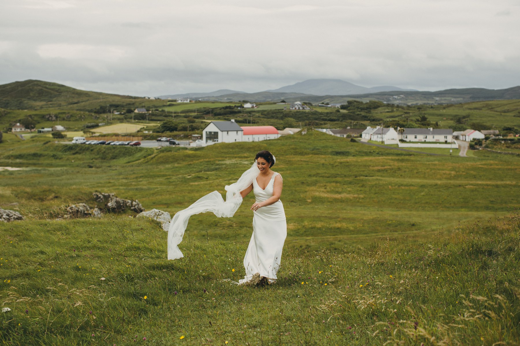 neilhannah-donegalwedding_0029