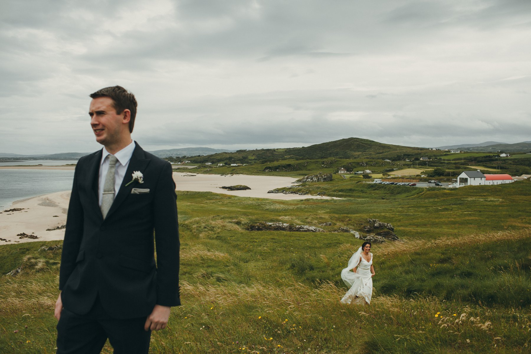 neilhannah-donegalwedding_0030