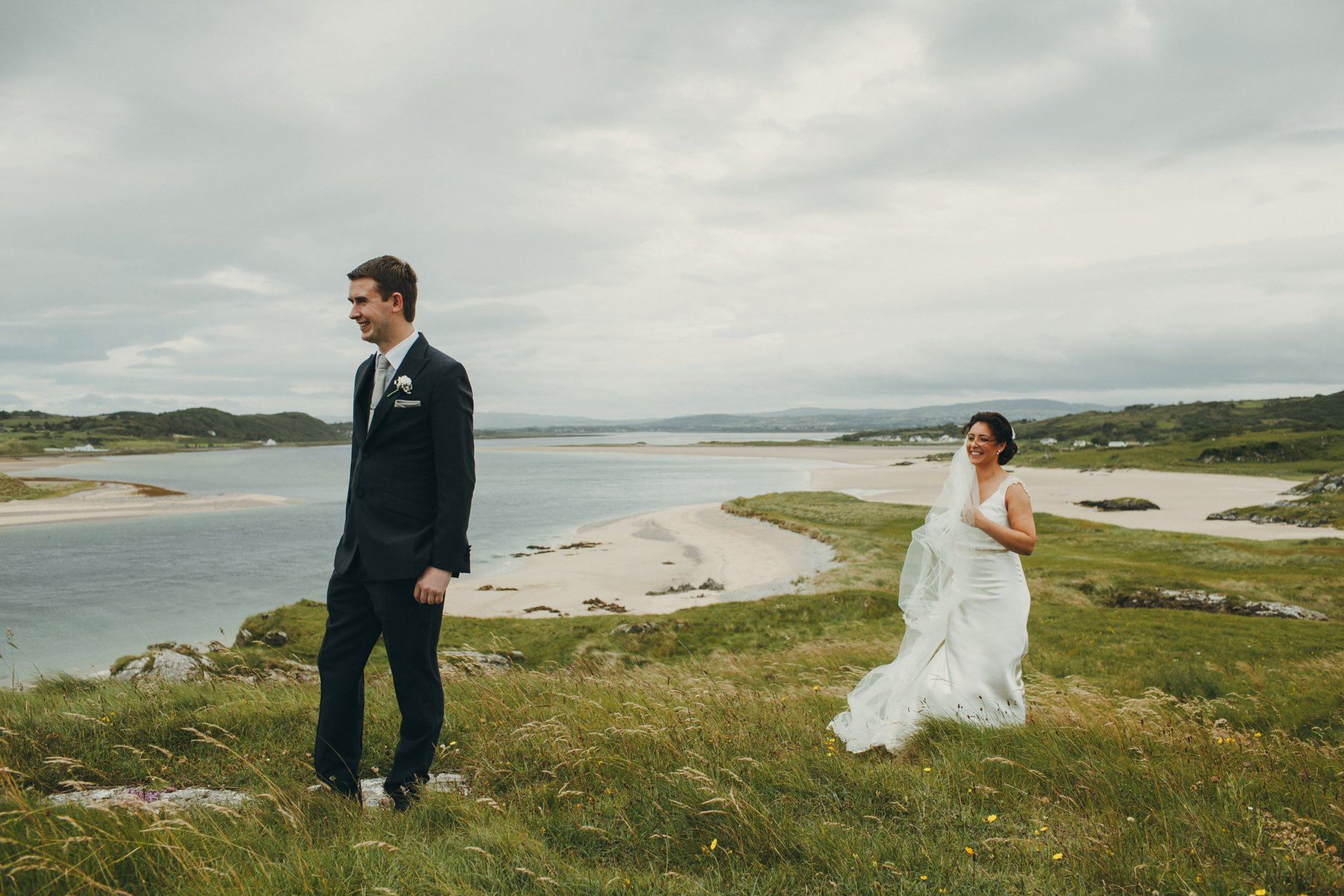 neilhannah-donegalwedding_0031