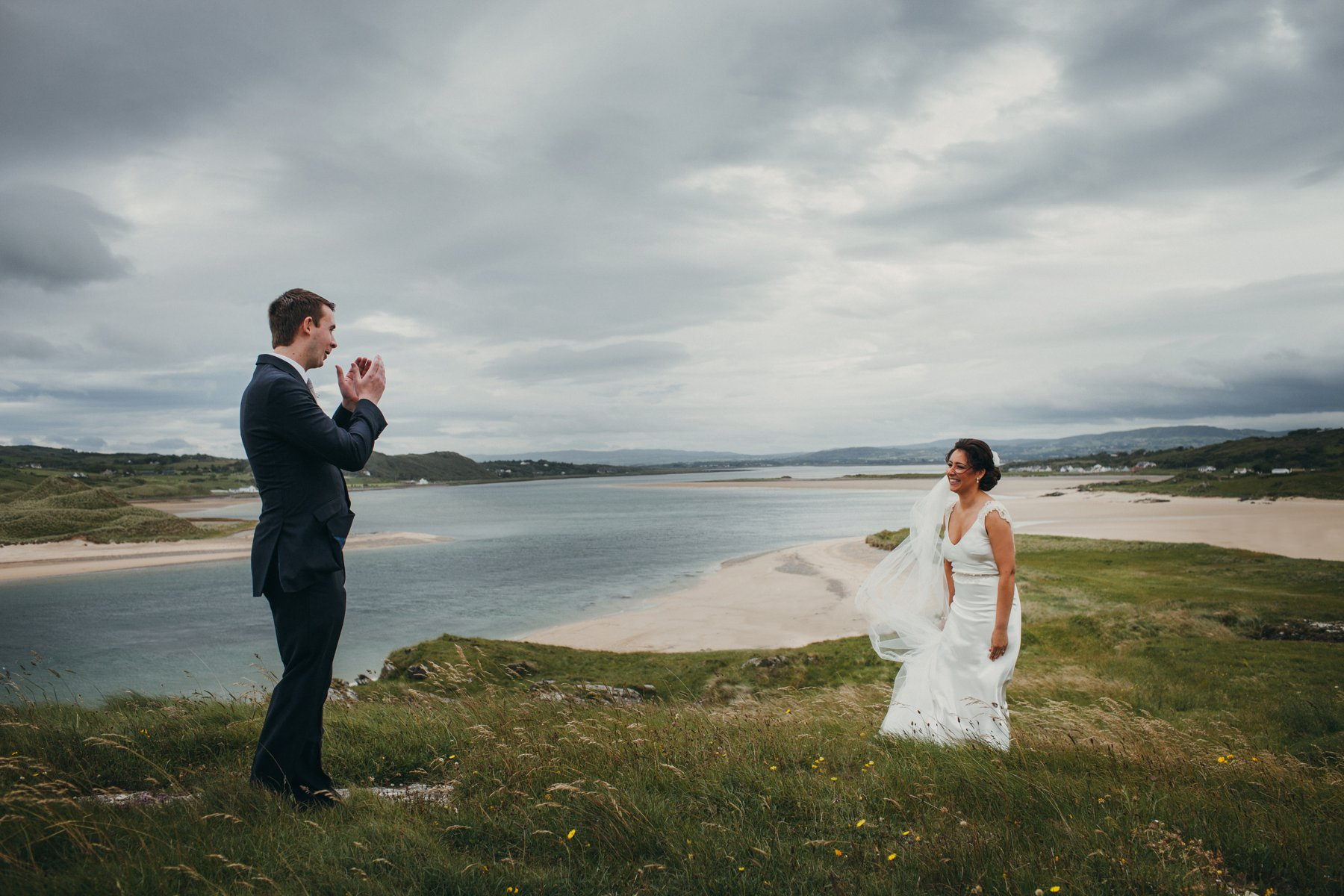 neilhannah-donegalwedding_0032