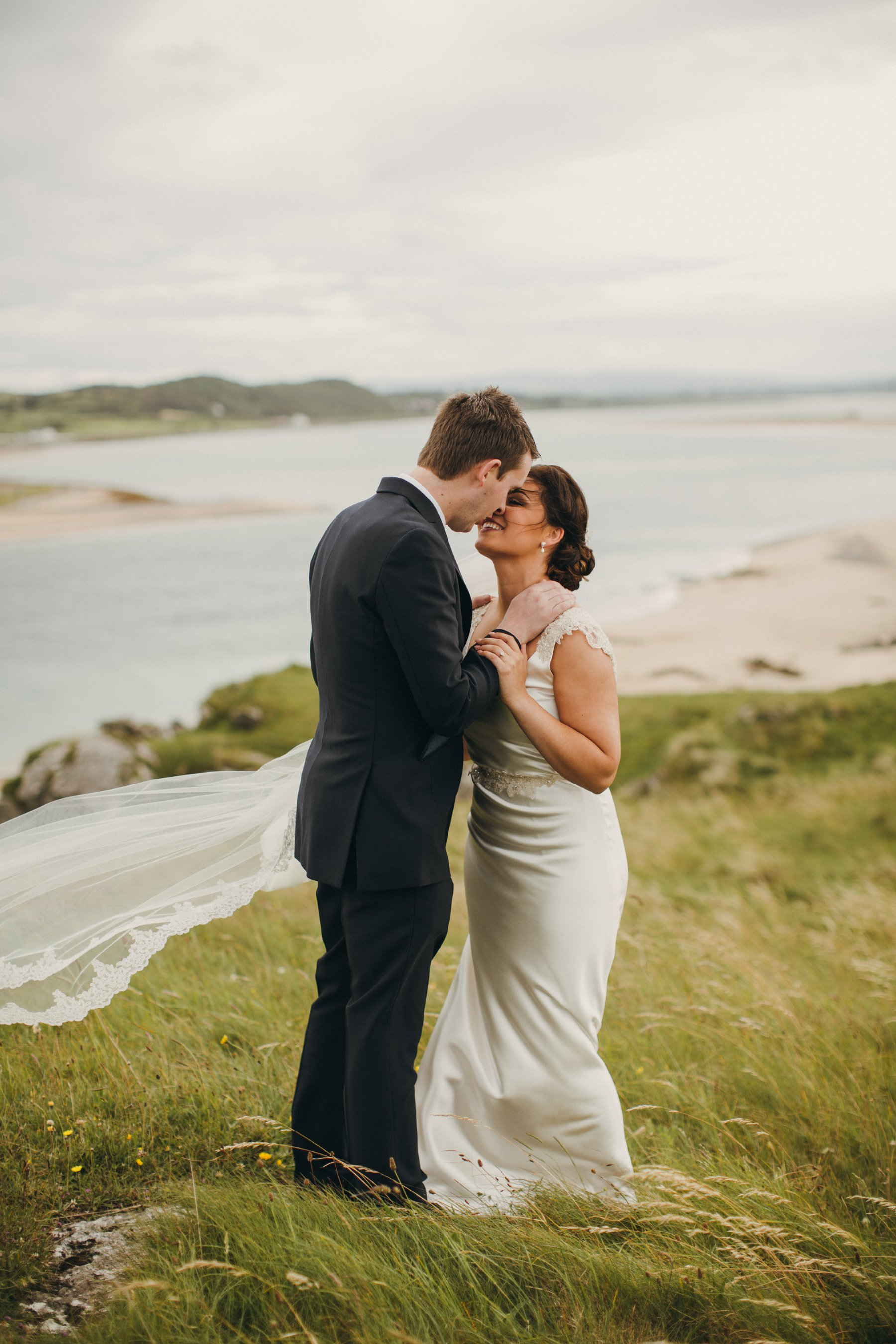 neilhannah-donegalwedding_0033