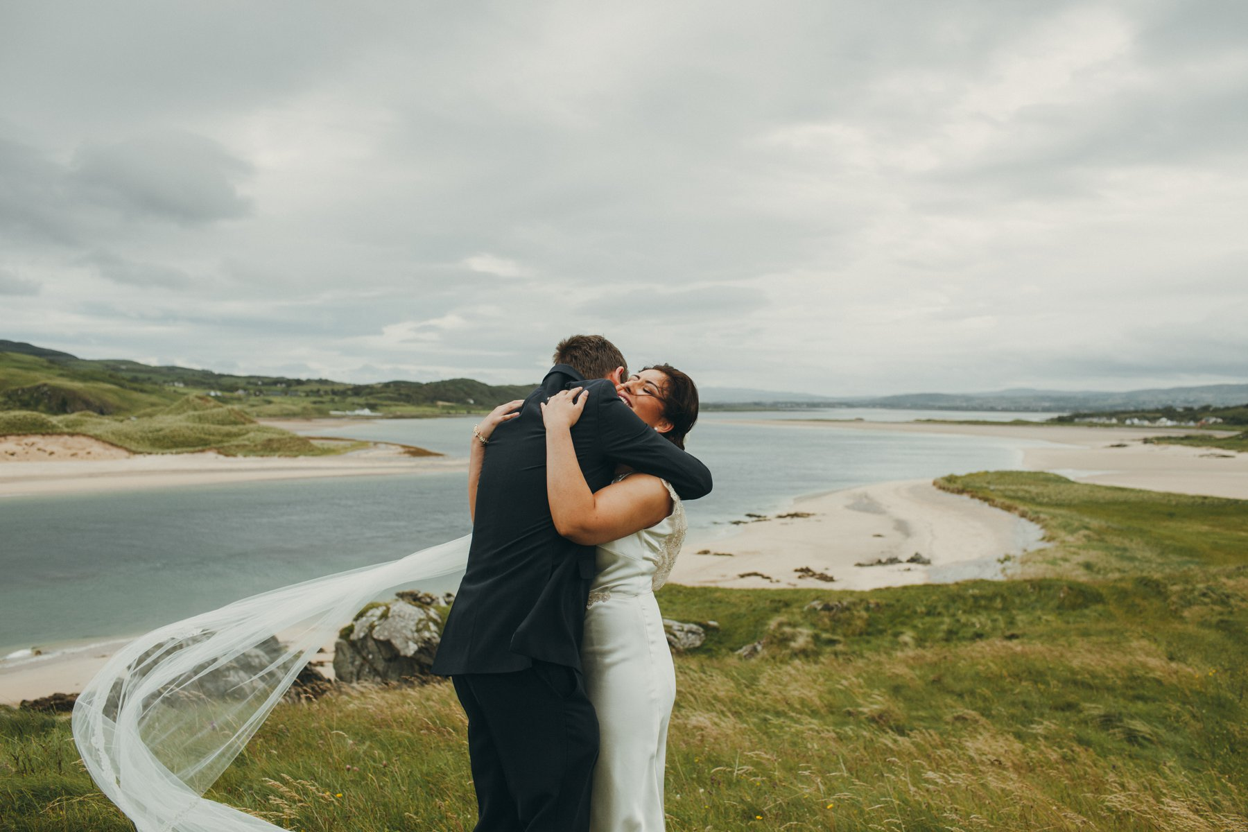 neilhannah-donegalwedding_0034