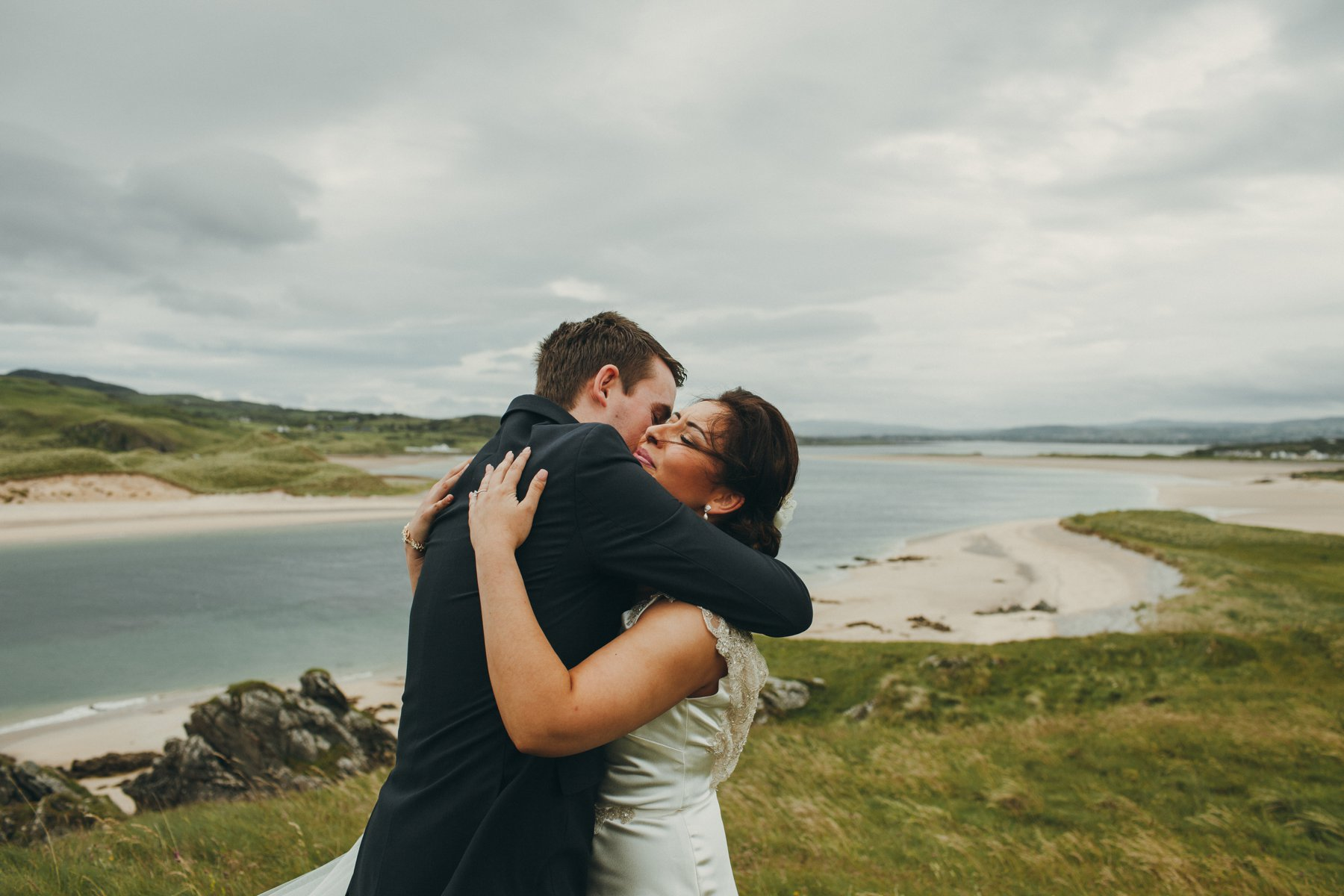 neilhannah-donegalwedding_0035