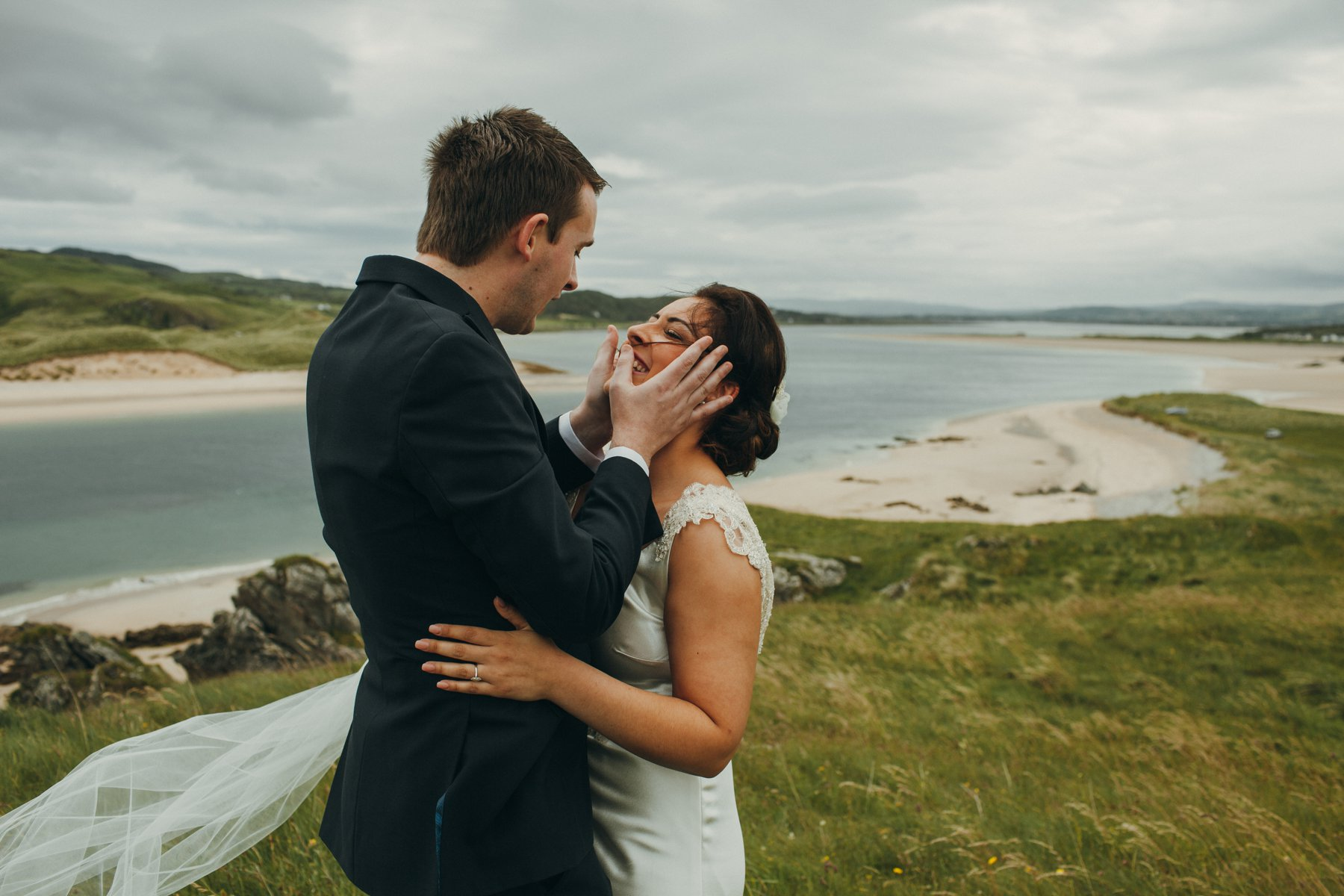 neilhannah-donegalwedding_0036