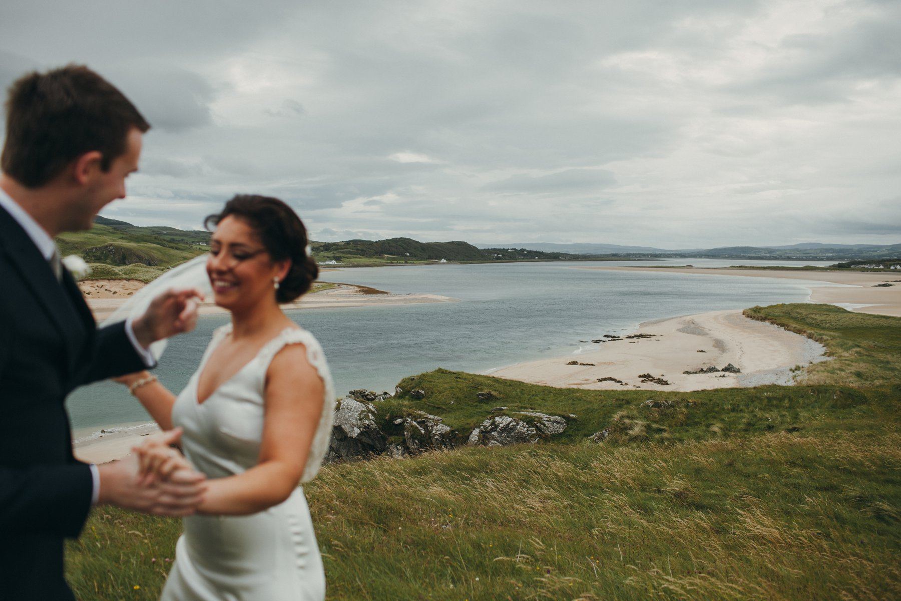 neilhannah-donegalwedding_0037