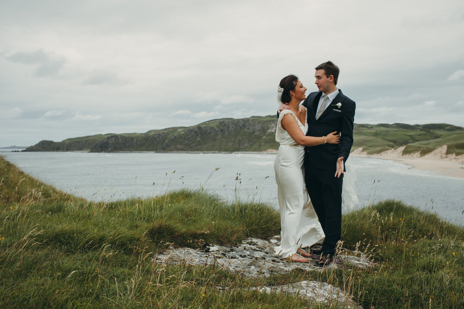 neilhannah-donegalwedding_0040