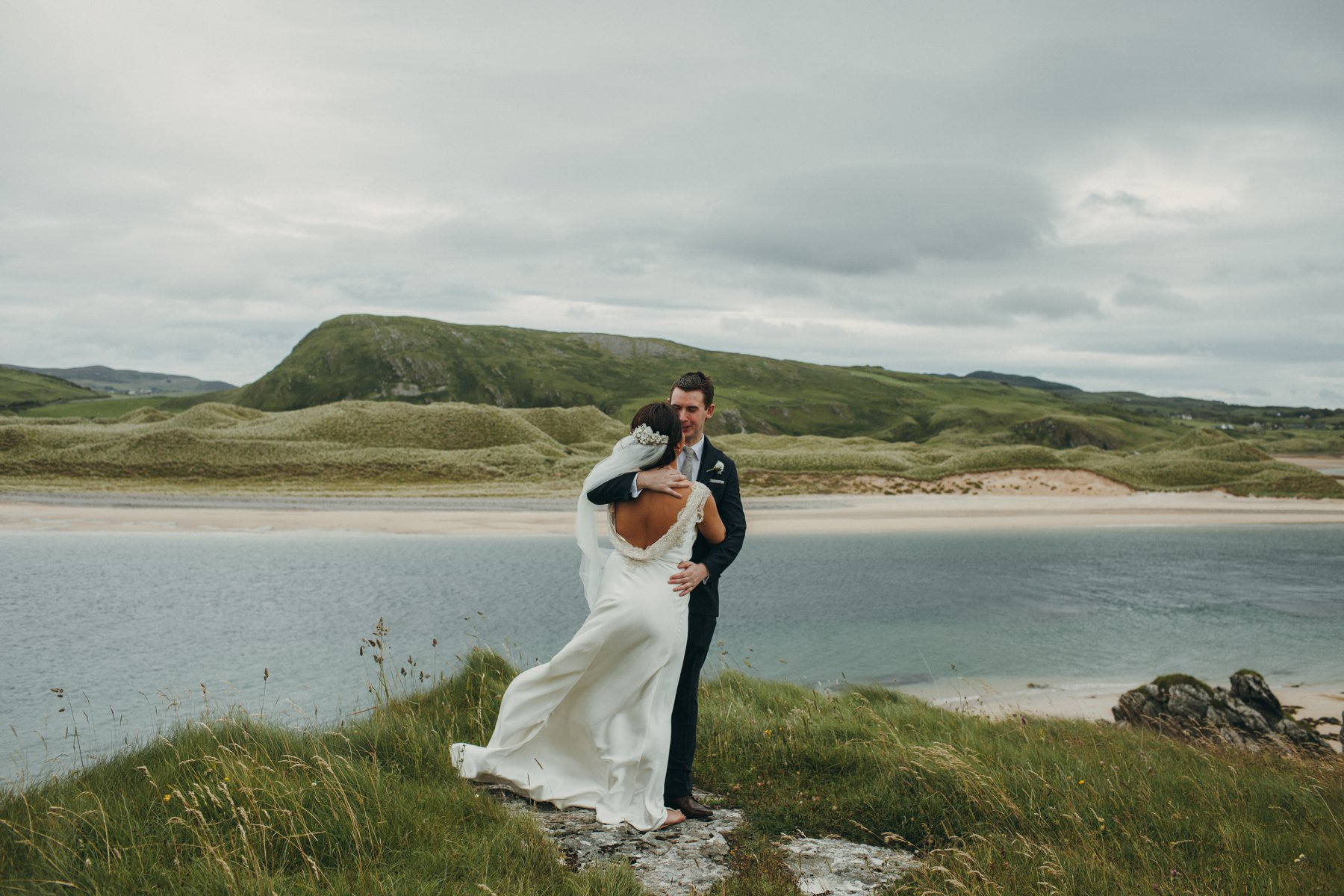 neilhannah-donegalwedding_0041