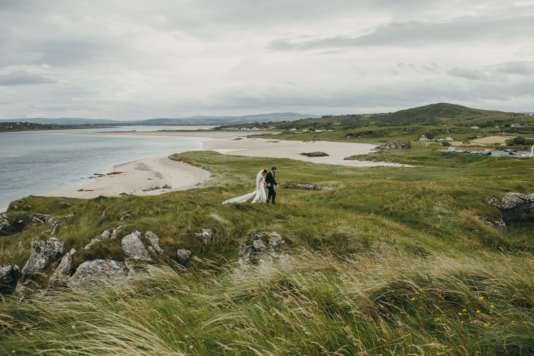 neilhannah-donegalwedding_0042