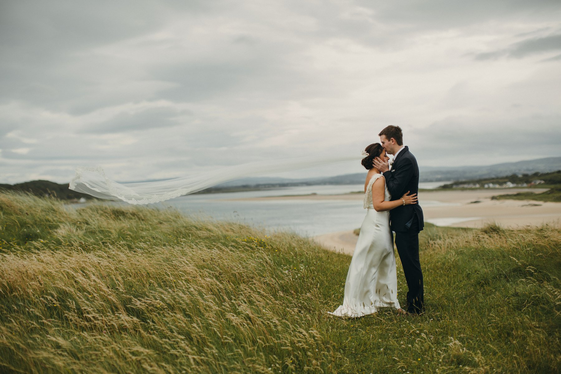 neilhannah-donegalwedding_0043