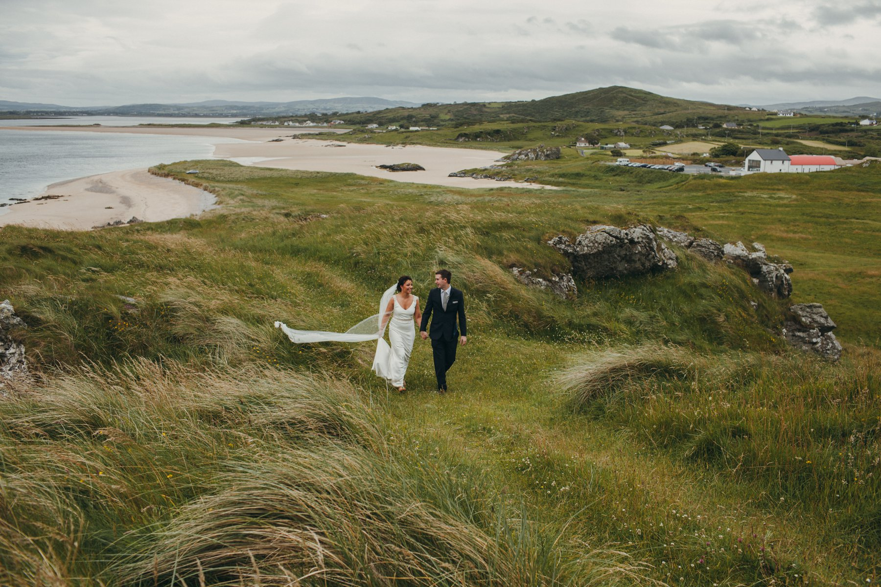 neilhannah-donegalwedding_0044