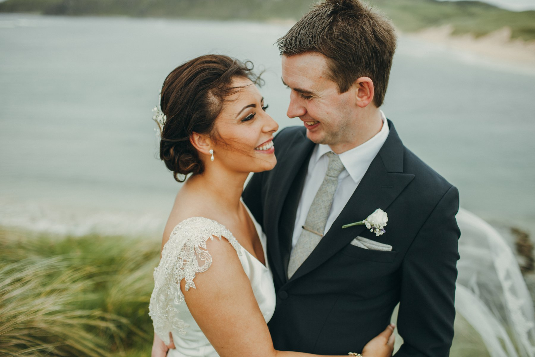 neilhannah-donegalwedding_0046